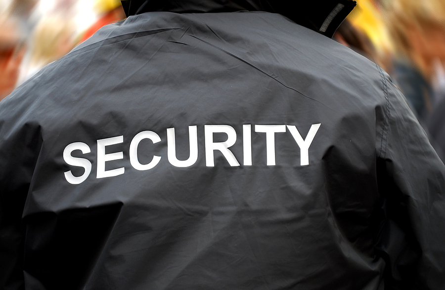 Reasons Your Business Needs Security Consulting Services