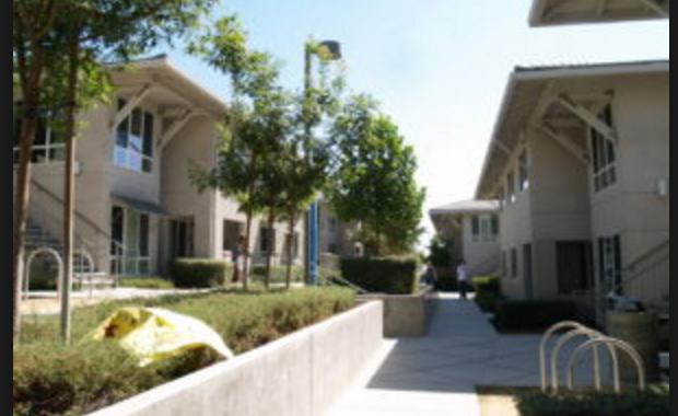 UC Merced TAG