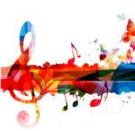 music education major ucla