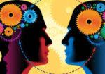 Business psychology major ucsd