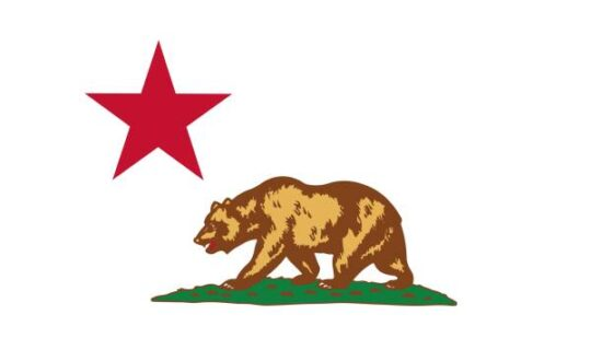 More CA Freshman To UC