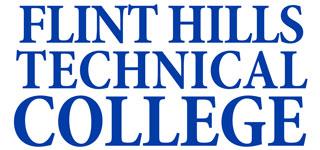 Flint Hills Tech College Emporia Kansas