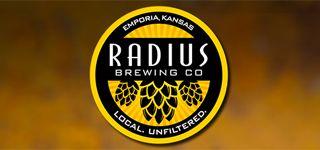 Radius-Brewing-Co