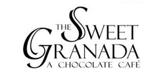 Sweet Granada Emporia Kansas