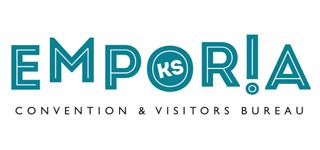 Emporia-Convention-and-Visitors-Bureau