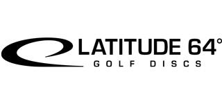 """Latitude-64-Discs"""