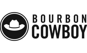 Bourbon Cowboy Emporia Kansas