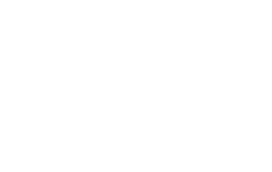 Advanced Dental Arts of Wesley Chapel