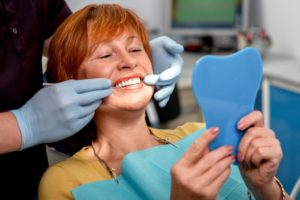 wesley chapel dental extractions