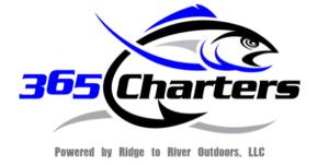 365 charter