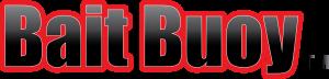 Bait-Buoy