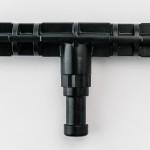 Pole Holder Adapter
