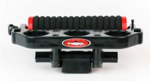 TackleOrganizer-7151 v1