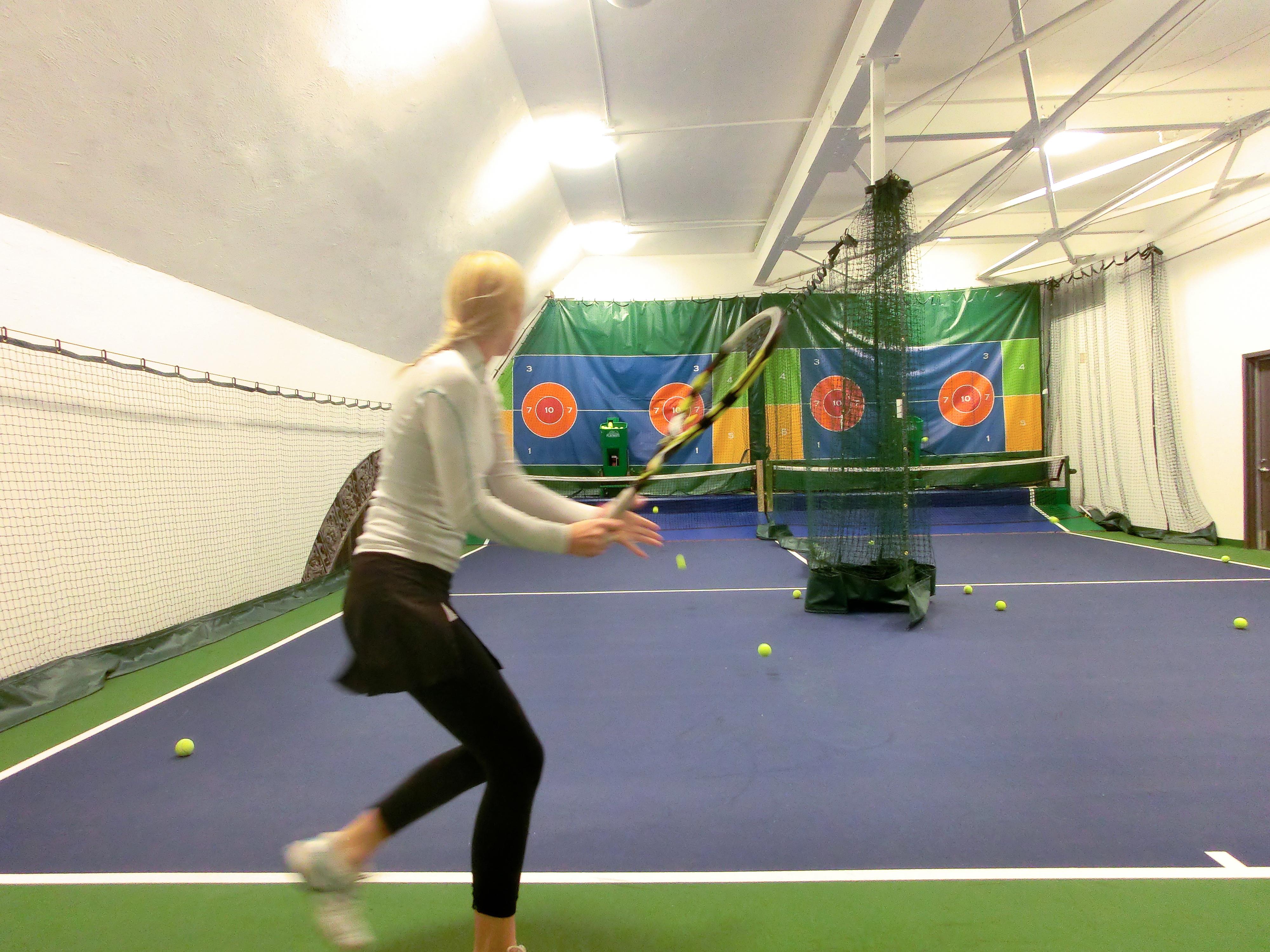 practice_court_Slide