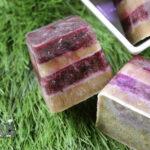 frozen blueberry beef liver dog treat recipe