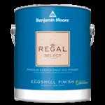 Regal® Select Interior Paint