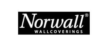 Norwall Wallcoverings
