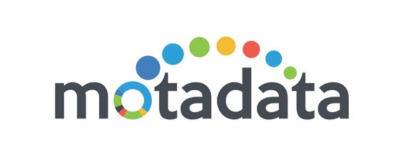 partner_motadata
