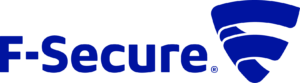 f-secure_horizontal_logo_rgb_blue