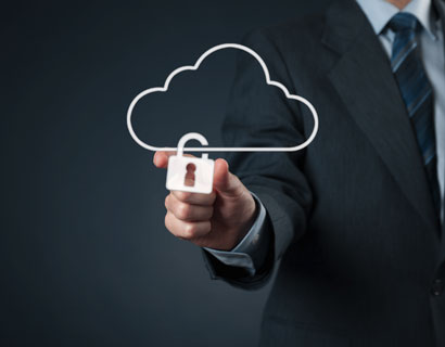 Cloud-Security | RAS Infotech