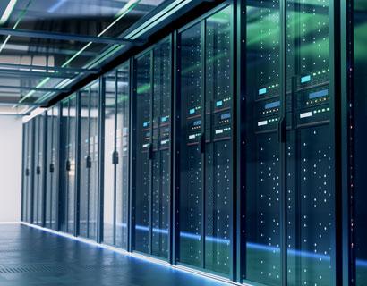 Database-security | RAS Infotech