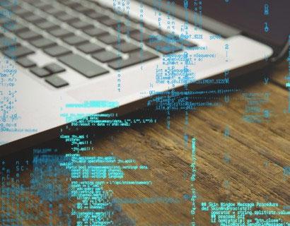 Web Application | RAS Infotech