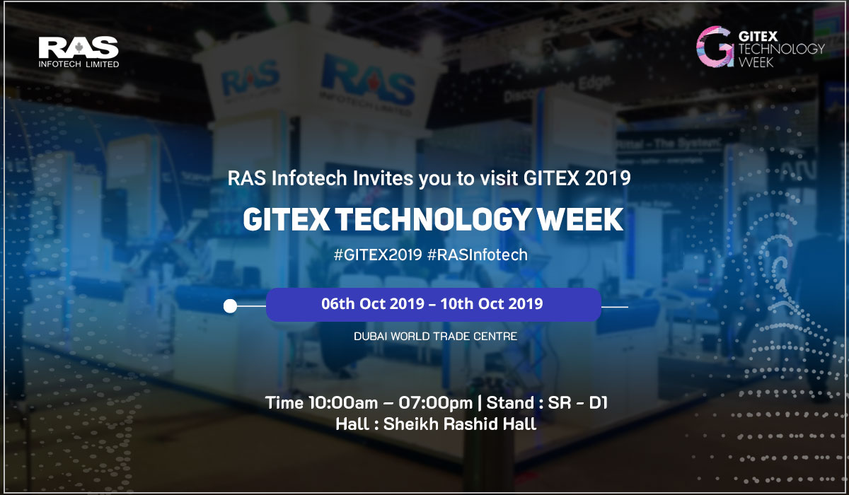 Gitex-Technology---Social-Media