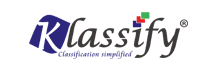 Klasffiy Logo