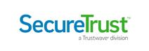 RSecure Trust
