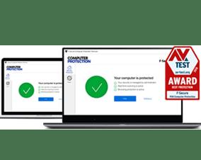 business-psb-illustration-computer-protection-pc-mac-av-award