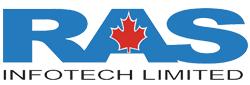 RAS Infotech