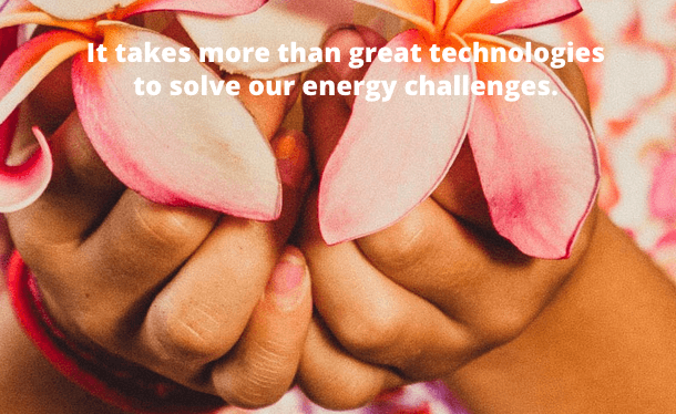 Energy Excelerator to fund innovative sustainable energy projects with $30 Mill