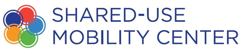 Shared-Use Mobility Center