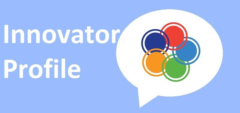 Innovator Profile: Ryder Pearce, SherpaShare