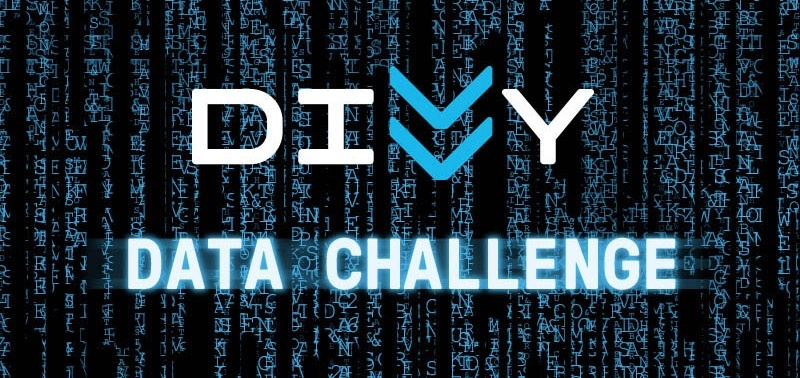 3 Takeaways from the Divvy Bikeshare Data Challenge