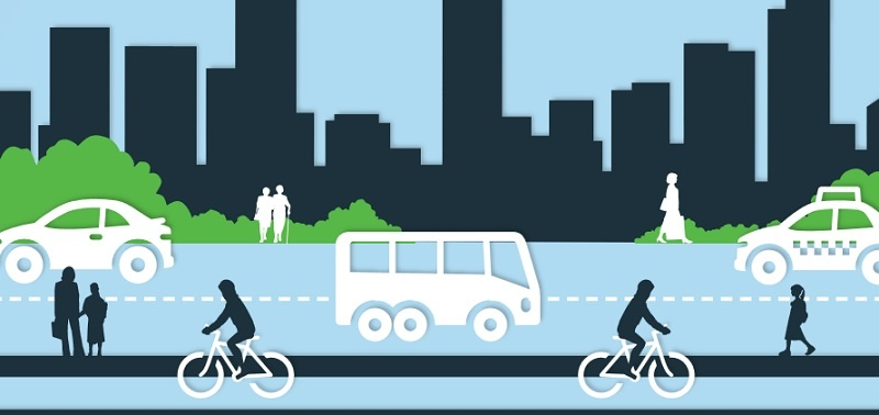 Shared-Use Mobility Reference Guide