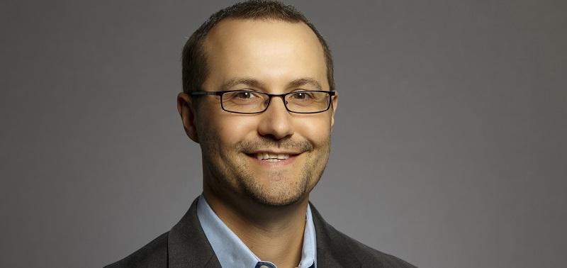 Innovator Profile: Michael Mikos, car2go