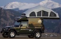 earthroamer jeep camper