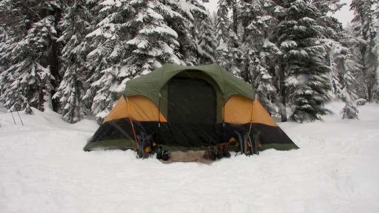 camping-snow-tips