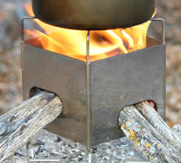 gen2 folding firebox wood stove