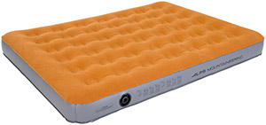 ALPS Mountaineering Air Bed