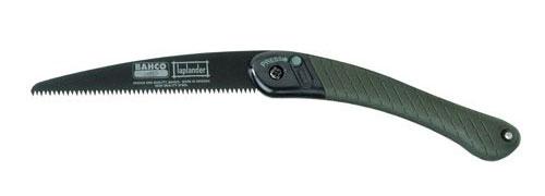 bahco laplander folding saw
