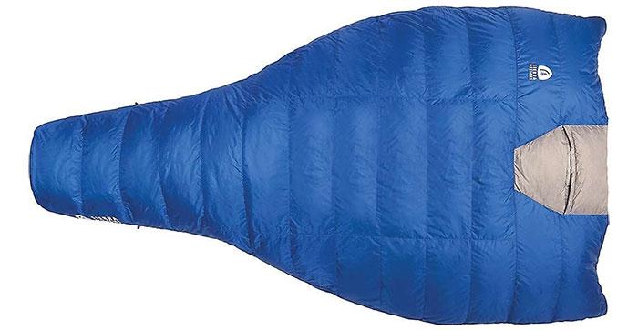 sierra-design-sleeping-quilt-700