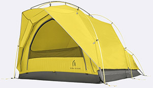 sierra designs covert tent