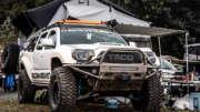 overland adventure tacoma beast