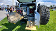 goose gear camp kitchen jeep jlu