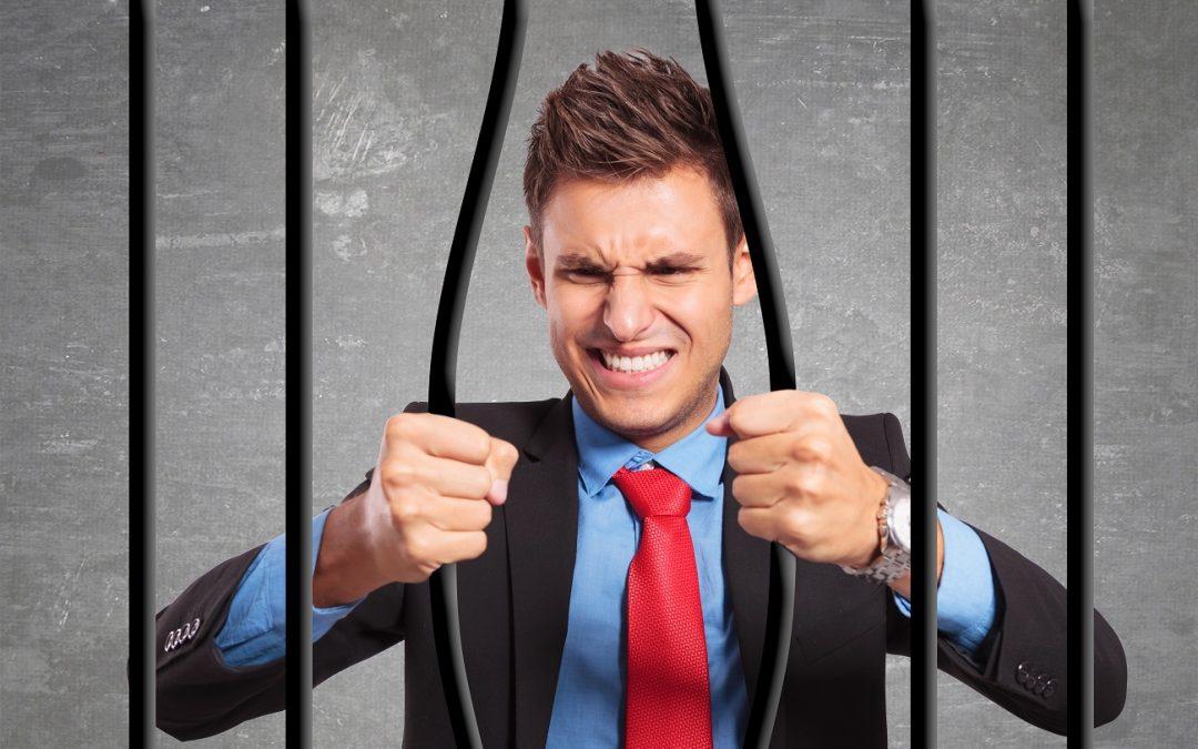 4 Ways Hotels Can Escape OTA Addiction