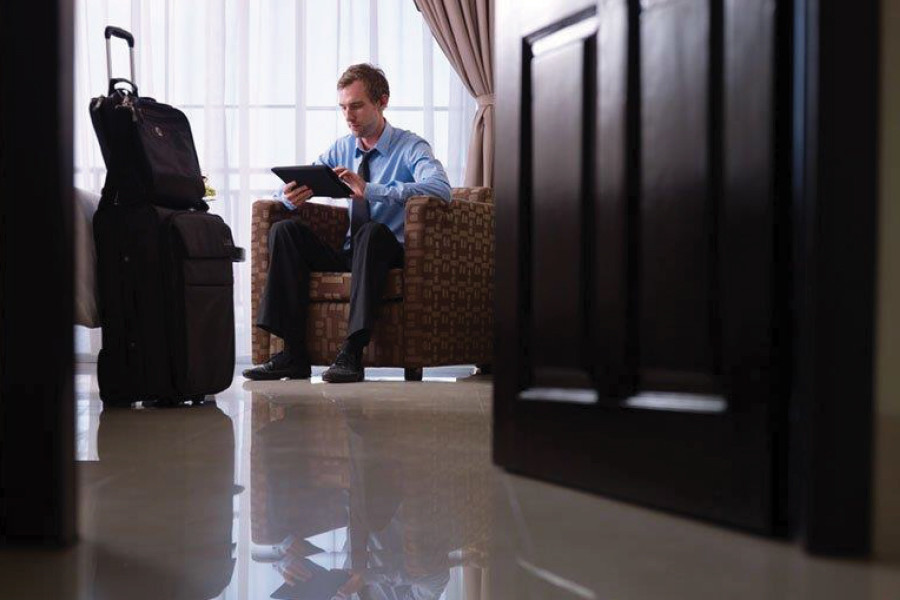 Drive More Hotel Bookings With Intelligent, Personal Content
