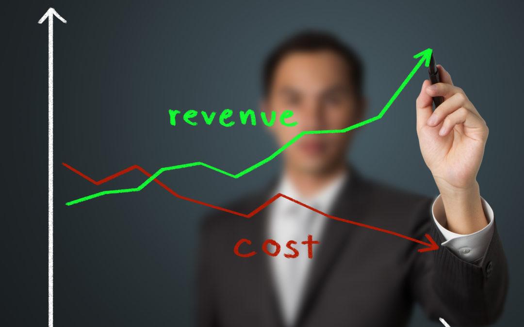 Overhauling Management Plans? Don't Forget Revenue Management!
