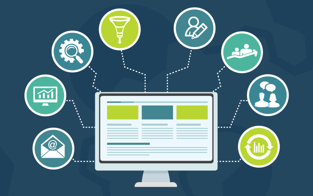 3 Easy Ways to Boost Bookings with Your Landing Page